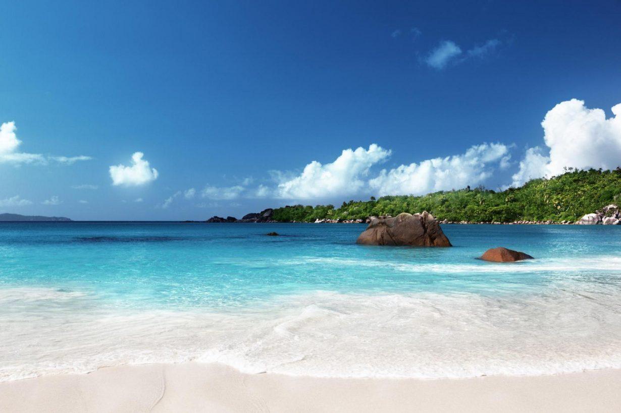 les-seychelles-premiere-destination-insulaire-dafrique-et-du-moyen-orient