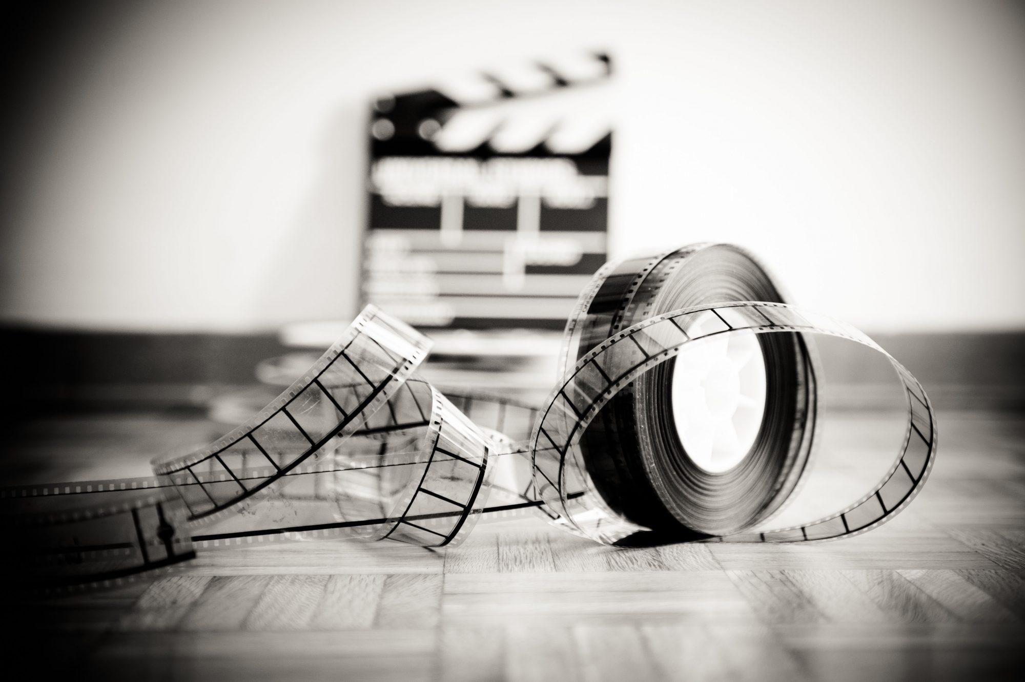 Maroc: 22ème Festival du Cinéma Africain de Khouribga du 28 mars au 4 avril 2020