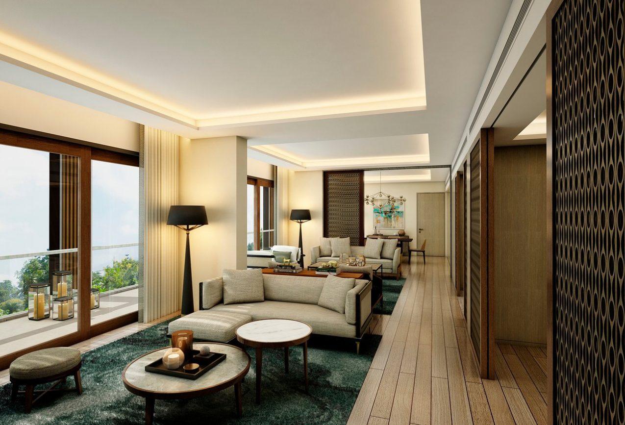 Tanzanie: Gran Meliá Hotels & Resorts ouvre un hôtel de luxe à Arusha