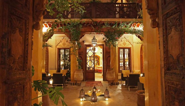 Cenizaro Hotels & Resorts