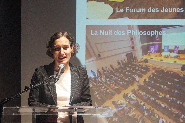 Institut français du Maroc : de l'innovation pour la nouvelle Saison culturelle