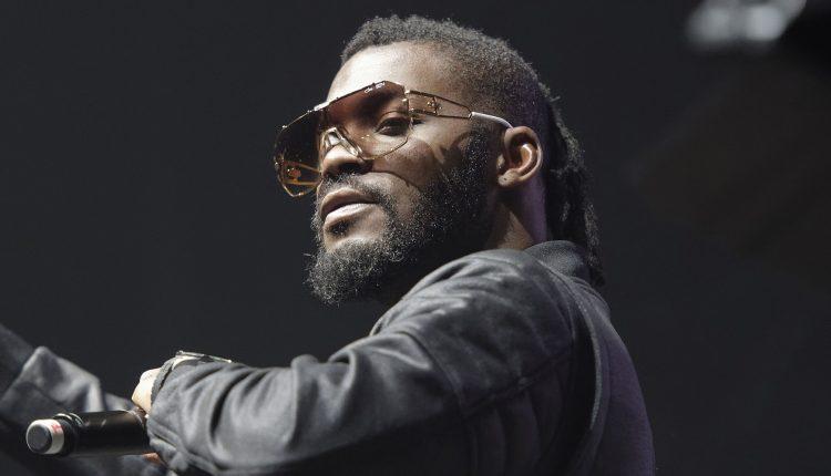 Côte d'Ivoire: DJ Arafat désigné meilleur artiste francophone 2019 aux AFRIMMA Awards
