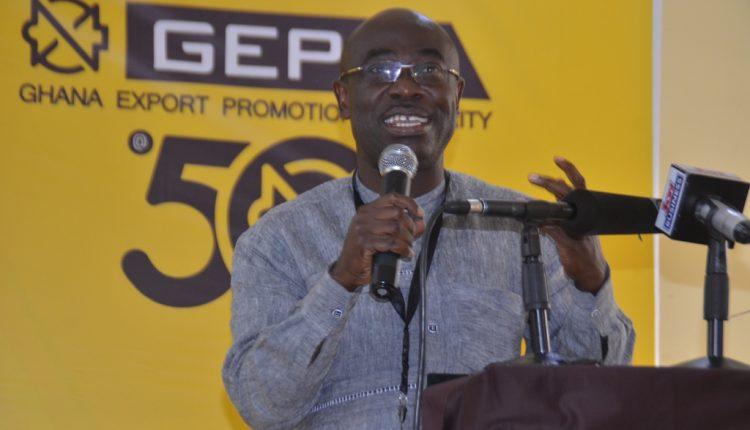 Ghana: Lancement de l'initiative d'écotourisme du cacao
