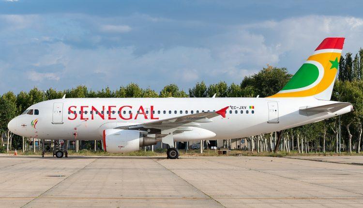 Air Sénégal lance officiellement son hub aérien, projet phare du Plan Sénégal émergent