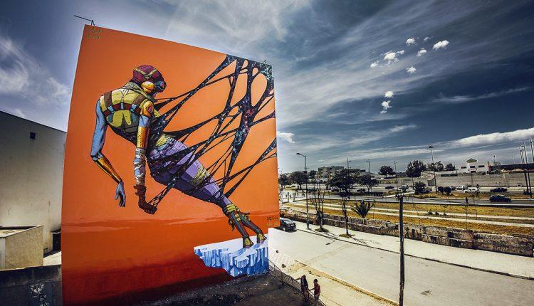Rabat: Rencontre autour des arts plastiques et visuels marocains « Imaginer un avenir commun »