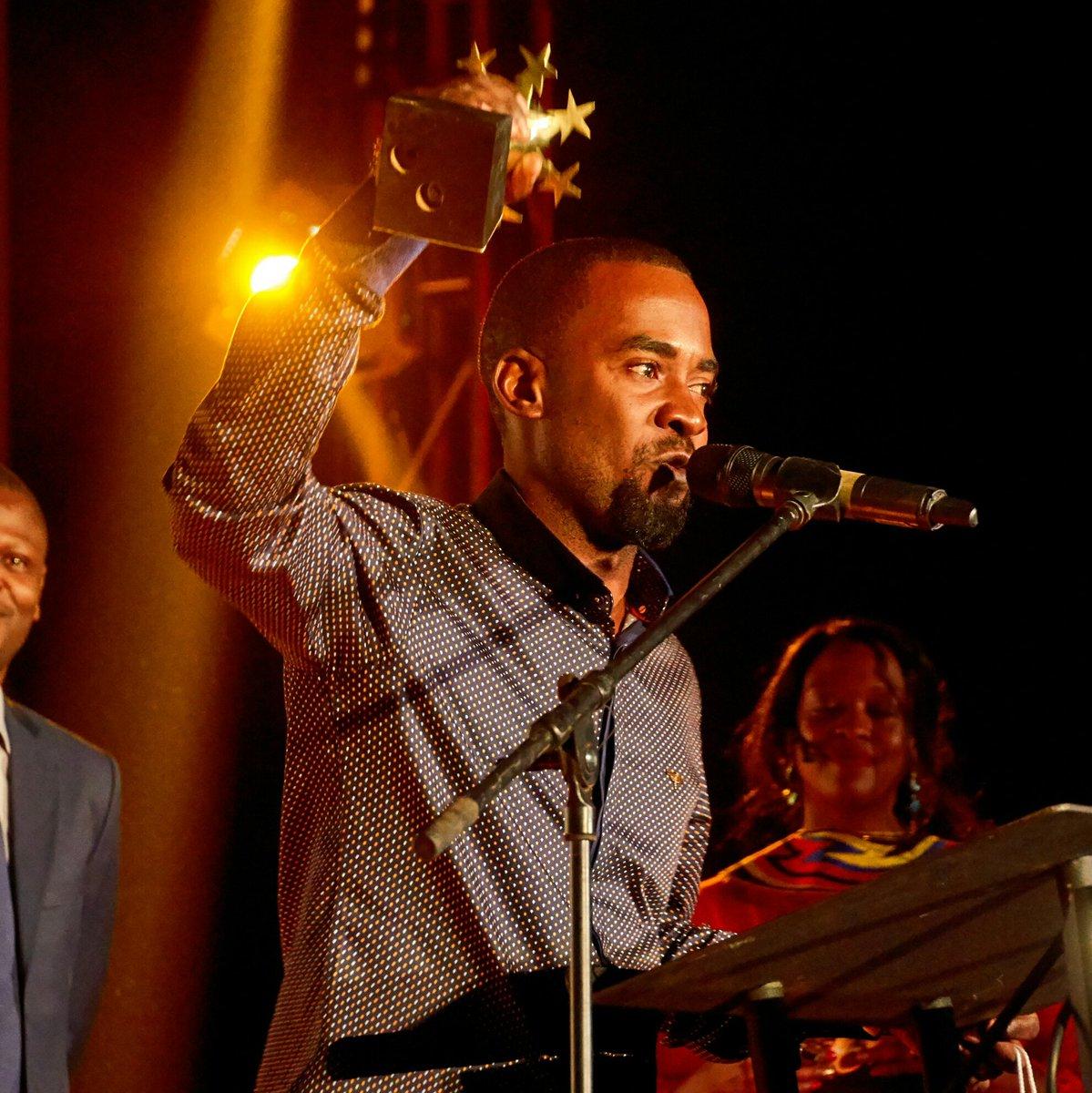 La 4e édition des «Sotigui Awards» prévue le 30 novembre à Ouagadougou