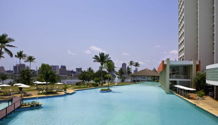 « Sublime Côted'Ivoire »: Ces projets touristiques qui vont transformer le visage du pays
