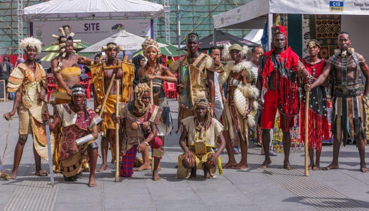 Tanzanie: 6è édition du Swahili International Tourism Expo du 24 au 26 juillet 2020