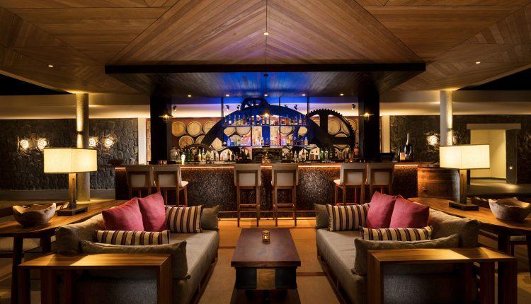 Anantara Iko Mauritius Resort & Villas ouvre ses portes dans l'une des régions les plus secrètes de l'Île Maurice