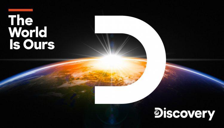 La Côte d'Ivoire signe un partenariat avec Discovery pour la promotion de sa destination