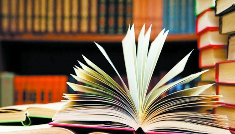 Dakhla-Oued Eddahab: ouverture de la 10ème édition du Salon régional du livre et de l'édition