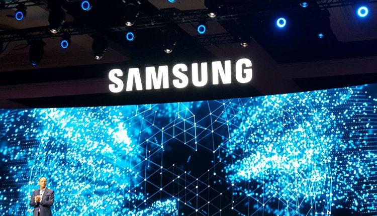 Samsung Electronics commémore son 50ème anniversaire