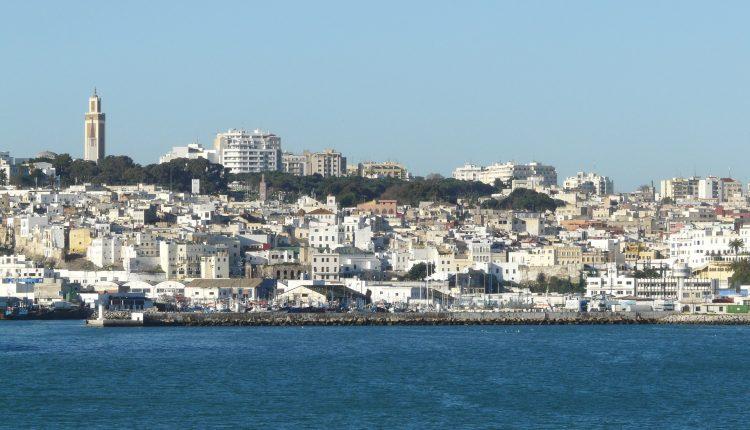 Tanger accueille les Journées culturelles, patrimoniales et artistiques en février 2020