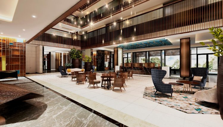 L'ouverture de l'hôtel Gran Meliá Arusha apporte une touche de luxe espagnole en Tanzanie