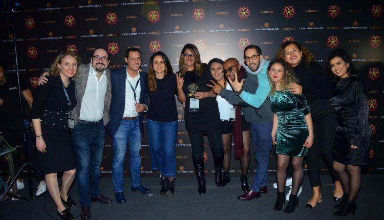 Impériales 2020 : Le groupe d'agences TNC-TheNext.click et Mediamatic remporte deux prix
