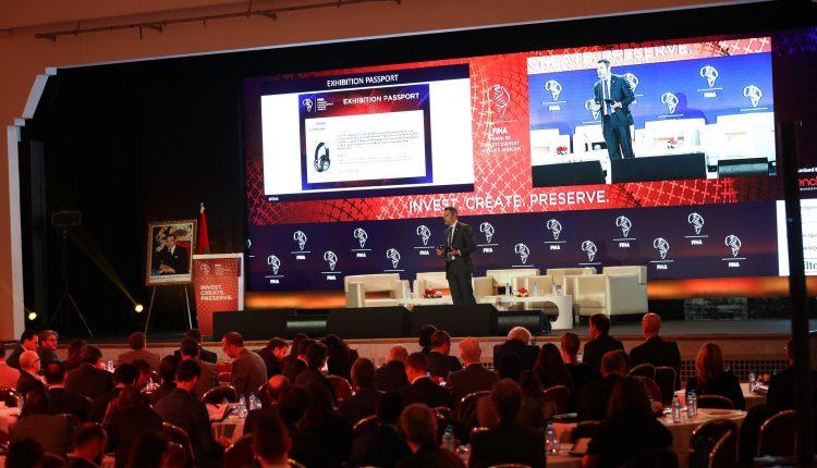 Covid-19: le Forum de l'Investissement Hôtelier Africain reporté