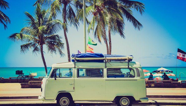 Covid-19: l'OMT prévoit une baisse de 20 à 30% des arrivées de touristes internationaux pour 2020