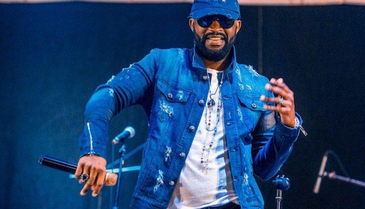 """Les stars d'Afrique sensibilisent leurs """"frères et soeurs"""" au coronavirus"""
