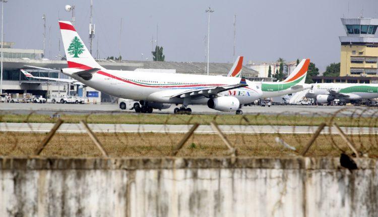 Aérien et tourisme : il faut soutenir l'Afrique