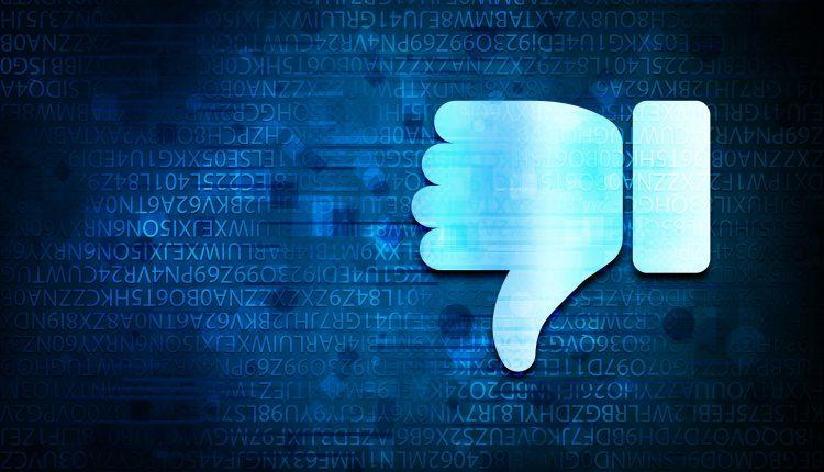 Le boycott publicitaire et la contestation de Facebook s'amplifient