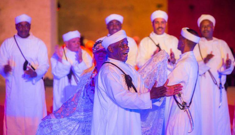 Maroc: Le 51ème Festival National des Arts Populaires, du 27 au 31 octobre 2020