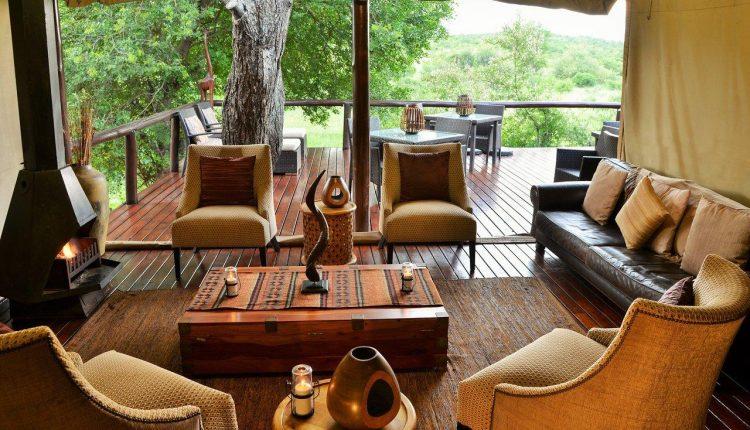 BON Hotels rouvre ses propriétés en Afrique du Sud