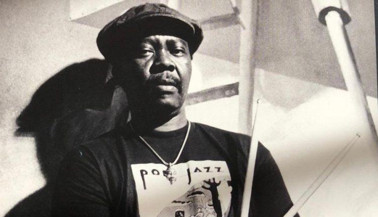 Gilbert Matthews - un pionnier et un visionnaire du jazz sud-africain