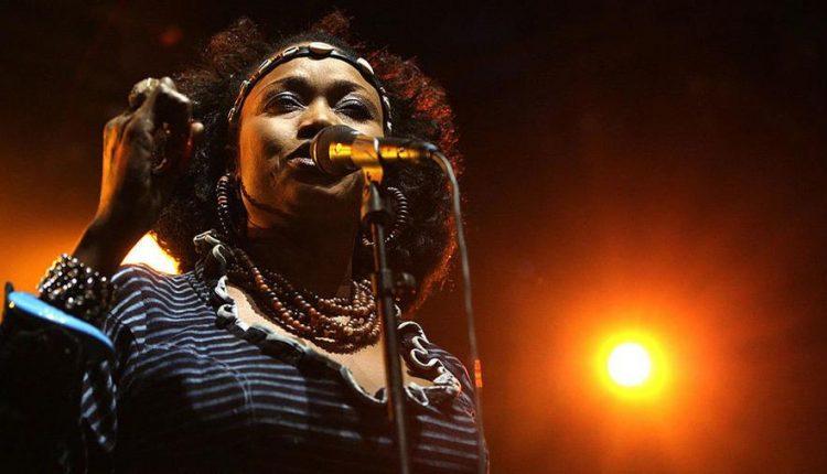 Festivals jazz et musiques du monde: exister, malgré tout