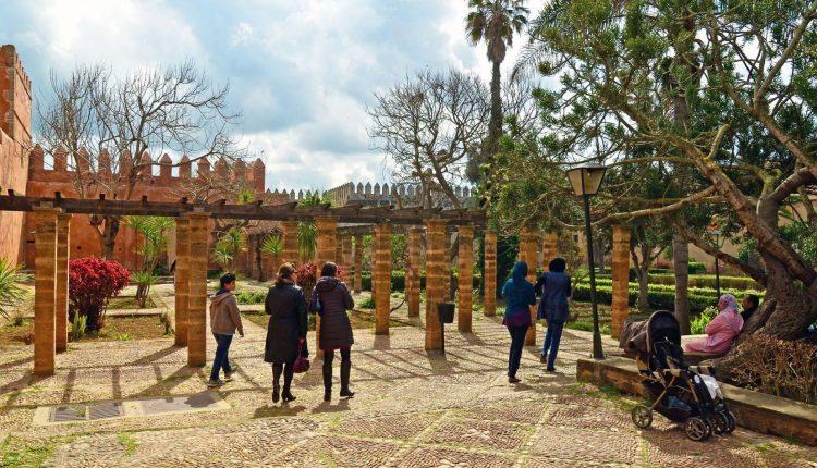 Maroc: Les chèques-vacances, une lueur d'espoir pour le tourisme interne