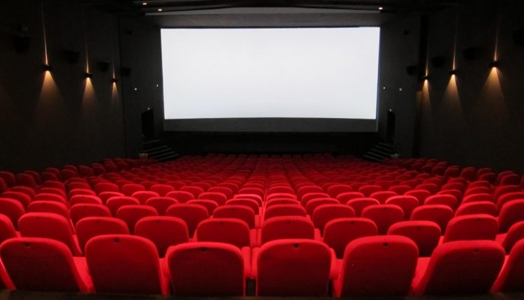 Le déclin du cinéma égyptien accentué par la pandémie