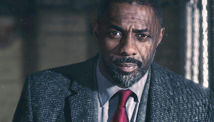 Cinéma: Idris Elba parle de cowboys urbains et de racisme aux Etats-Unis