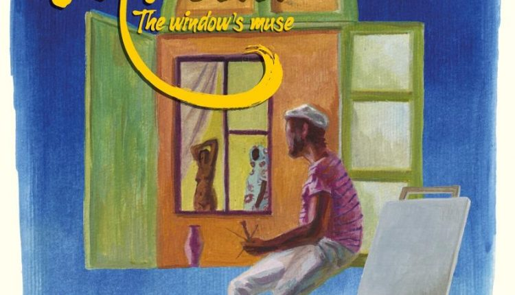 Clap Ivoire 2020 : Mamadou Diop remporte le prix de la meilleure fiction