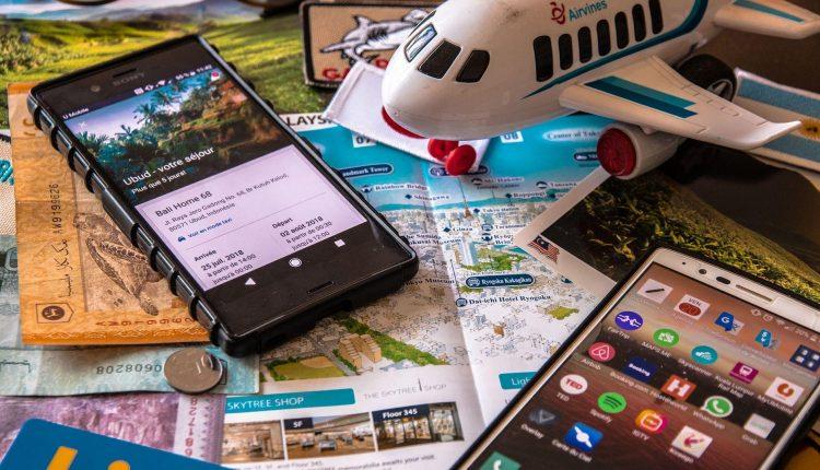 L'OMT et Google accueillent le premier programme d'accélération du tourisme en Afrique subsaharienne