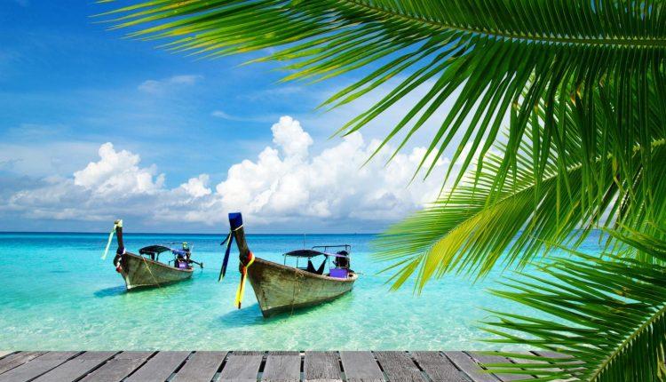 Covid-19: Et si c'était un virage vers un tourisme plus durable et inclusif ?