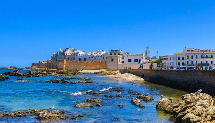 Maroc: Essaouira rejoint le Réseau des villes créatives de l'UNESCO