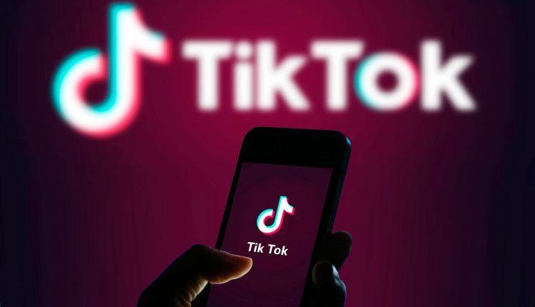 L'AFP lance un programme de fact-checking avec TikTok