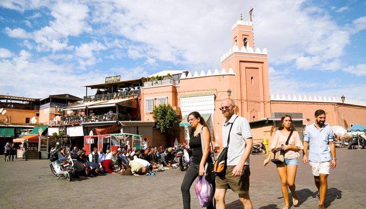Nouveau code international pour offrir une plus grande protection juridique aux touristes