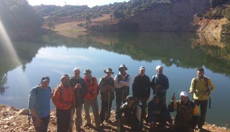 Maroc : l'association Ismoune N'aari, une partenaire incontournable pour la promotion de l'écotourisme dans la province de Khénifra