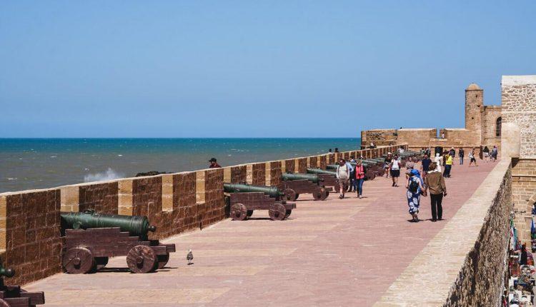 """Maroc/Tourisme : Stratégie de """"reconquête agressive"""" de l'ONMT pour récupérer rapidement les positions"""