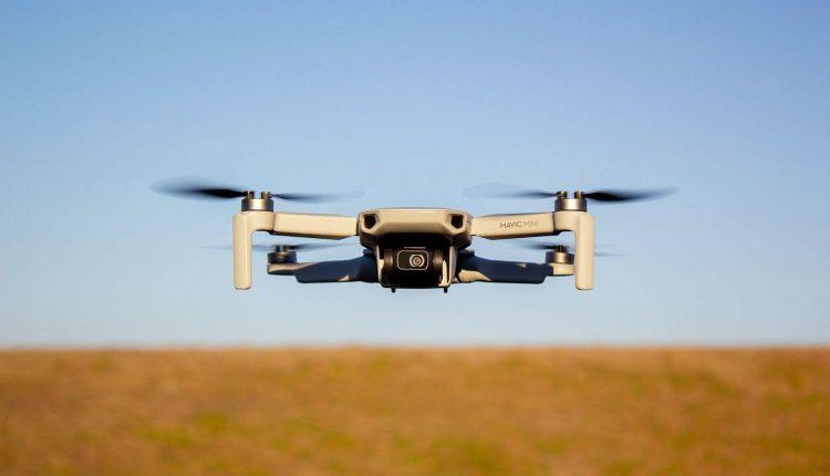 Droneway, distributeur officiel des drones DJI au Maroc, ouvre un deuxième centre de formation à Casablanca
