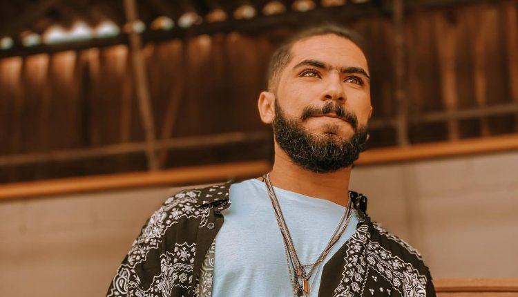 La nouvelle scène rap marocaine brise le mur du son