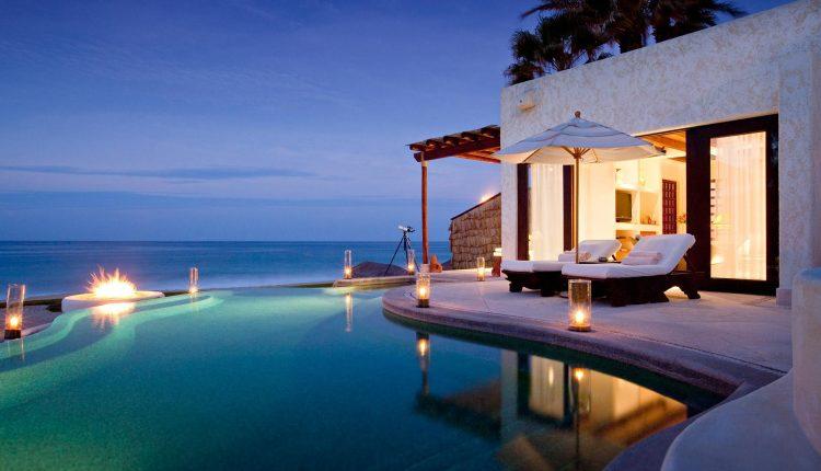 Une startup marocaine de tourisme parmi les meilleurs spécialistes des voyage de luxe en 2021