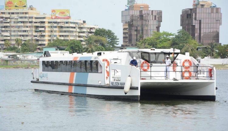Côte d'Ivoire Tourisme offre une balade lagunaire à une délégation sénégalaise