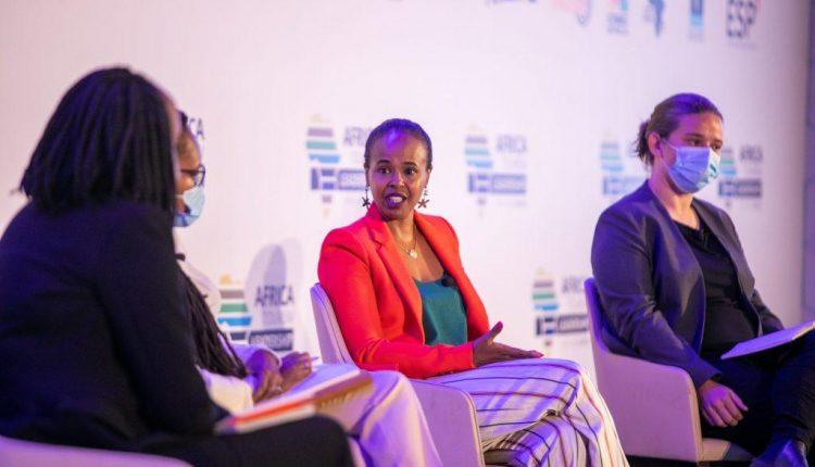#TourismRestart : La continuité des affaires au cœur de la Masterclass MICE Afrique Tourisme 2021
