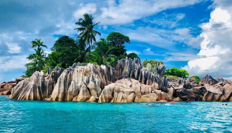 Cinq plages des Seychelles à ne pas rater