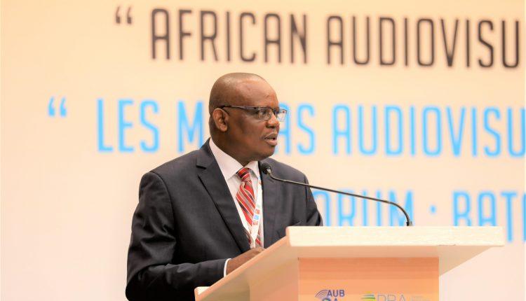 L'Union Africaine de Radiodiffusion et APO Group s'associent pour fournir du contenu africain de qualité aux principales télévisions et radios en Afrique et dans le monde