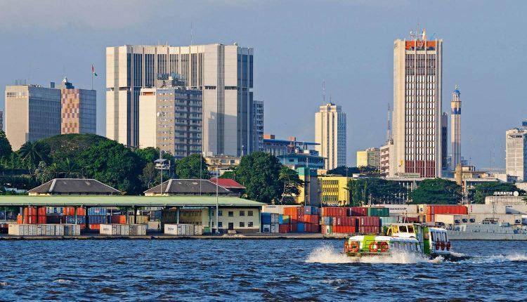 Trois hôtels de 138 milliards Fcfa en construction à Abidjan
