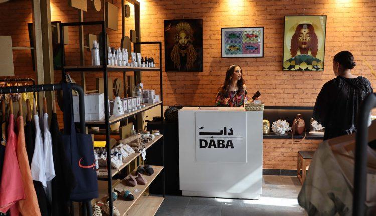 DABA STORE s'installe à ONOMO Hotel Casablanca City Center