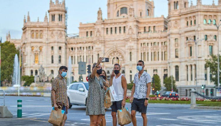 L'OMT et Google concluent un partenariat mondial pour piloter le redressement du tourisme