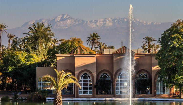 Maroc : « Barceló Anfa Casablanca » et « Barceló Palmeraie Marrakech » Certifiés Traveller's Choice 2021 by TripAdvisor